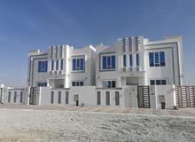 Amerat neighborhood Muscat city - 300 sqm house for sale