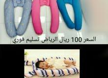 مخدة الاطفال