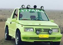 20,000 - 29,999 km mileage Suzuki Vitara for sale