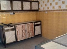 100 sqm  apartment for rent in Basra