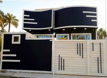 بيت في كربلاء