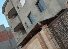 شقه نظام فيلا في طابلينو