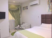 apartment in Dhofar Salala for rent