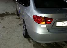 For sale a Used Hyundai  2008