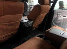 Used 2009 Toyota Sequoia for sale at best price