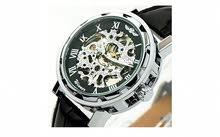 ساعة / ياباني ماركة/ سعر 30 الف عراقي