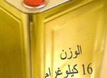 زيت زيتون اردني عجلوني 99207721
