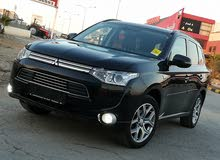 Used 2014 Mitsubishi Outlander for sale at best price