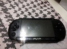 PSP - Vita available in New condition for sale