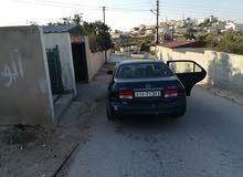 Used Honda Accord for sale in Mafraq