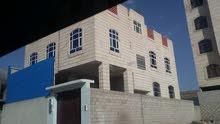 فلة دورين وبدروم 5لبن ونص حر معمد جاهز حجر دوران المقع بيت بوس المثلث اسعر 150مل