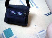Used - Buy a Playstation 2 device at a special price with advanced specs