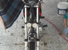 دراجه انيرجي اصوليه 16