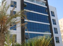 بيع بناية في جزر أمواج - البحرين