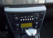 Automatic Citroen 2005 for sale - Used - Tripoli city