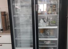 Fridge Ac All Type Problem Repair Maintenance Services Gas,Clean and Everything