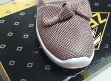 أحذية صناعة سورية في مصر بالجملة من المصنع