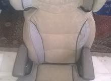even flo كرسي سيارة من وزن 13 الى 45 كيلو