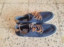 حذاء original المقاس 41 42