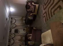 شقة مفروشة في ام درمان الدوحة