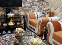 apartment for sale Second Floor - Al Amn Al Dakhile