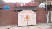 1 Bedroom rooms  Villa for sale in Baghdad city Za'franiya