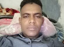 عبد البديع محمد علي ((سوداني الجنسية ))