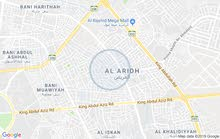 excellent finishing apartment for rent in Al Madinah city - Ar Rayah