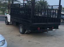 Chevrolet Silverado car for sale 2000 in Al Ahmadi city