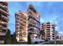 for sale apartment of 136 sqm