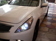 Infiniti G37 2013 for sale in Baghdad