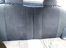 Used condition Subaru Leone 1985 with 20,000 - 29,999 km mileage