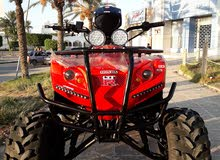Used Other motorbike up for sale in Tripoli
