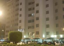 More than 5 Unfurnished apartment for rent with 2 Bedrooms rooms - Farwaniya city Reggai