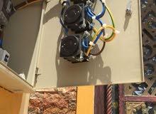 صيانة وتأسيس كهرباء منازل بأنسب الاسعار