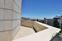 excellent finishing palace for sale in Amman city - Jubaiha