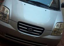 For sale Picanto 2006