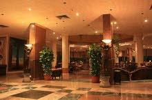 فندق موفى جيت 950 ج 4أيام اقامة شاملة (فيكتوريا ترافيل)