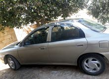 Kia  1999 for sale in Mafraq