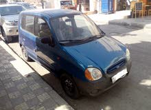 Best price! Hyundai Atos 1998 for sale