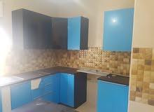 شقه  3 غرف للايجار - الجاردنز