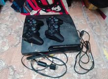 ps3 sell