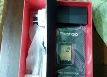 prestigio multipad 7.0 insh and phone