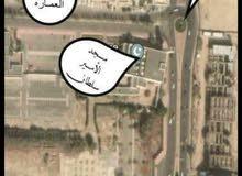 اغتم الفرصة شقق VIP في ارقى احياء جدة