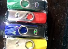 Flash Memory up for sale in Amman