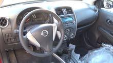 Nissan 2019 for sale -  - Baghdad city