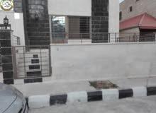 شقة ارضية مميزة للبيع في دير غبار 100م مع ترس 25م بسعر مغري 72000