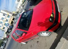 Used condition Volkswagen GTI 1993 with 10,000 - 19,999 km mileage
