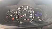 Best price! Hyundai i10 2012 for sale