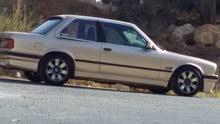 40,000 - 49,999 km mileage BMW 320 for sale